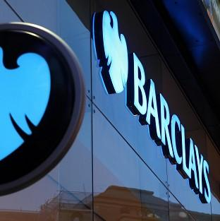 Barclays pledged to honour existing terms and conditions for ING Direct customers
