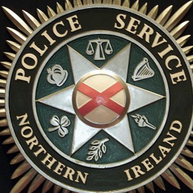 Police are investigating after a man was shot dead on the M1 in County Armagh