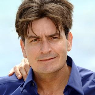 Charlie Sheen was an original star of Two And A Half Men before being replaced by Ashton Kutcher