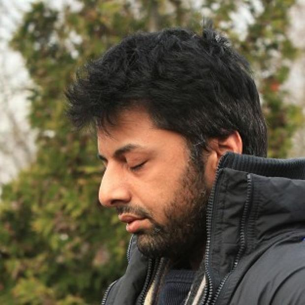 Shrien Dewani faces extradition to South Africa