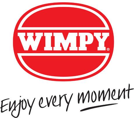 This Is Local London: Win family meal for four at Wimpy restaurant