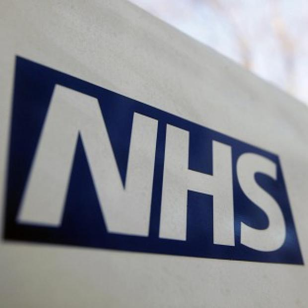A review concluded South London Healthcare NHS Trust, which runs three hospitals in the capital, should be broken up