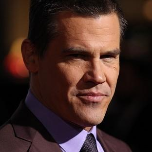Josh Brolin is looking forward to working on the latest retelling of the Hunchback Of Notre Dame