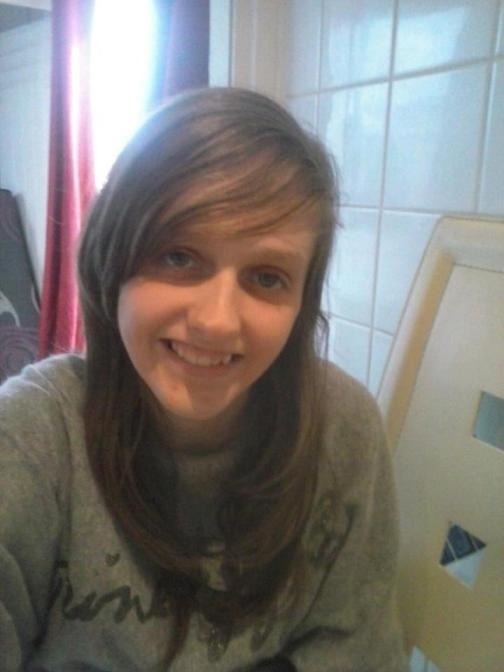 Swanley crash victim Victoria Woodbridge