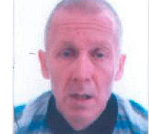 Body found in search for missing Epsom man Michael Sullivan