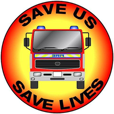 Surrey Fire and Rescue Service's consultation on removing a fire engine from Epsom has been extended until March 4