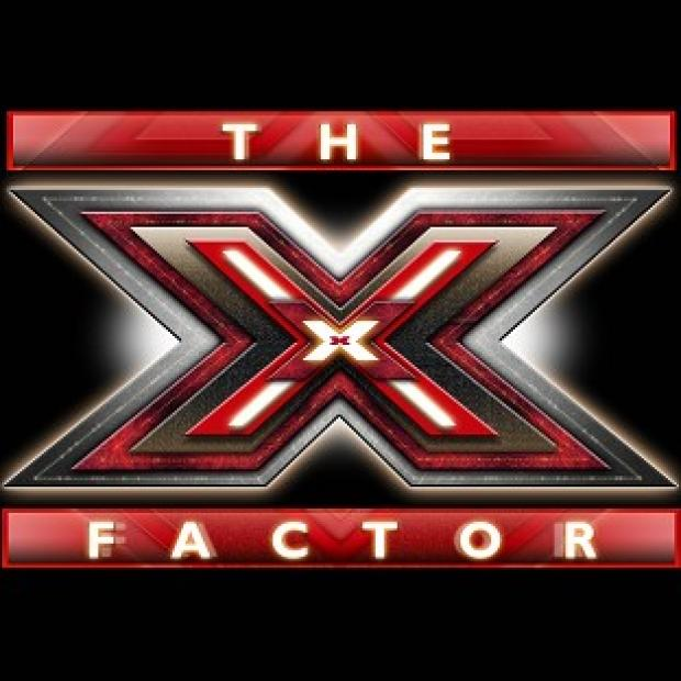 The X Factor could allow viewers to vote by tweeting