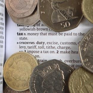 Tax avoidance scheme promoters are 'running rings' around HMRC, it has been claimed