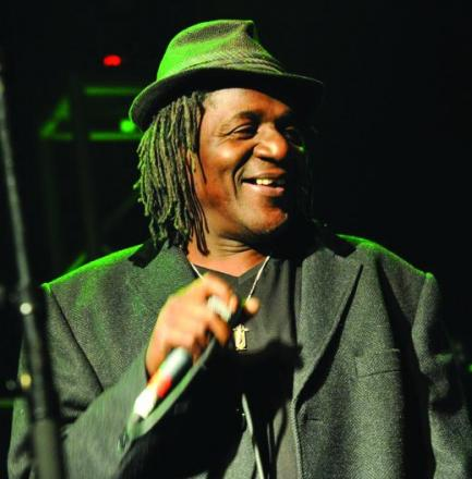 Banquet Records has defied the  cancellation of Kingston Carnival and will host an alternative carnival themed night headlined by Neville Staple