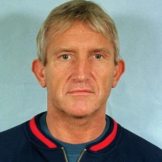 M25 road rage killer Kenneth Noye is appealing to get his sentence reduced