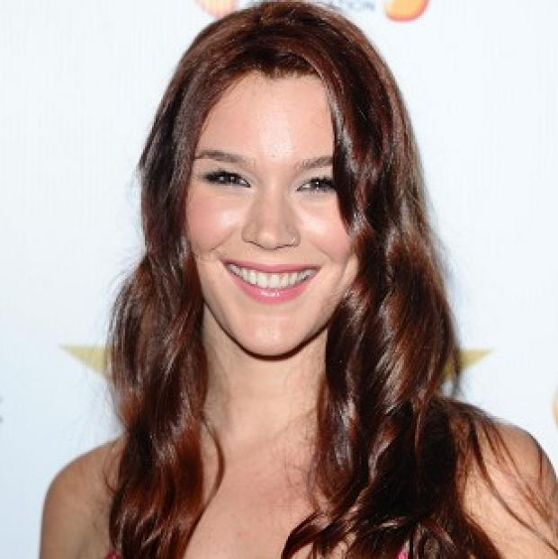 Two men deny plotting to rob and murder the singer Joss Stone