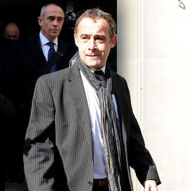 Coronation Street actor Michael Le Vell had his trial date set for September