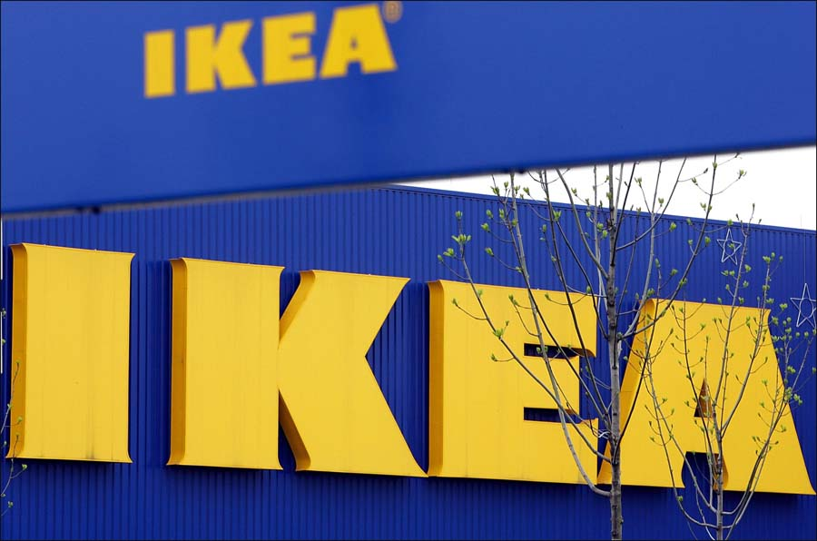 Ikea Greenwich gets the go-ahead