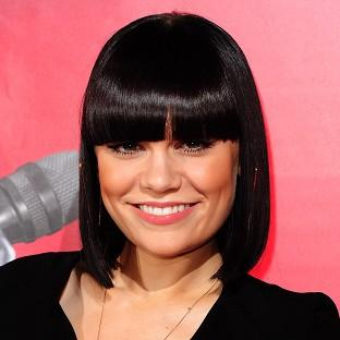 Jessie J's Domino was the most played track of 2012
