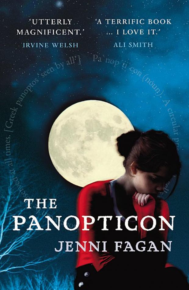 This Is Local London: Panopticon