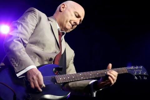 This Is Local London: Midge Ure: A career spanning decades
