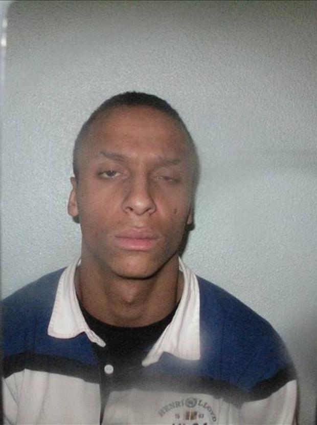 This Is Local London: Five more of Lewisham police's most wanted men