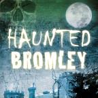 This Is Local London: Expert Neil Arnold delves into Bromley's history of ghosts and hauntings