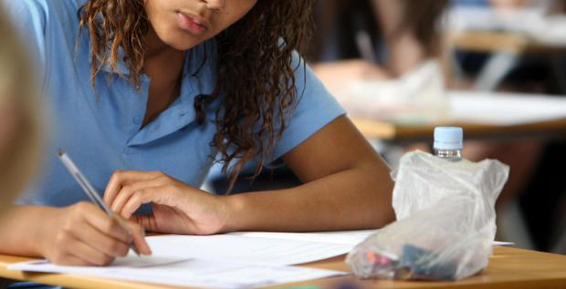 GCSE results 'misrepresented' says Chislehurst public school