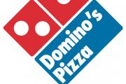 Domino's driver was pushed against wall in attempted robbery