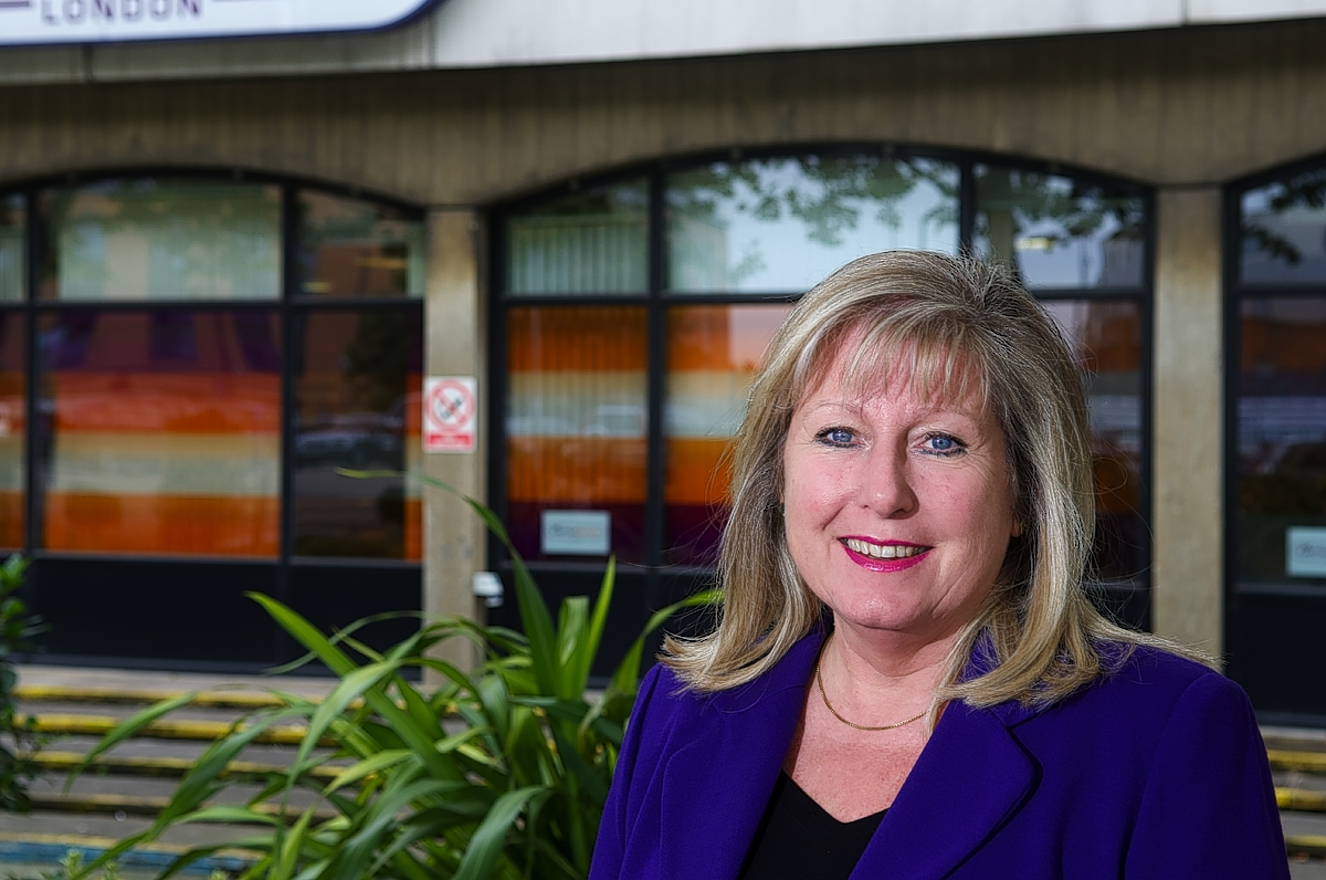 Need for more foster carers and adoptive parents from ethnic backgrounds says council leader