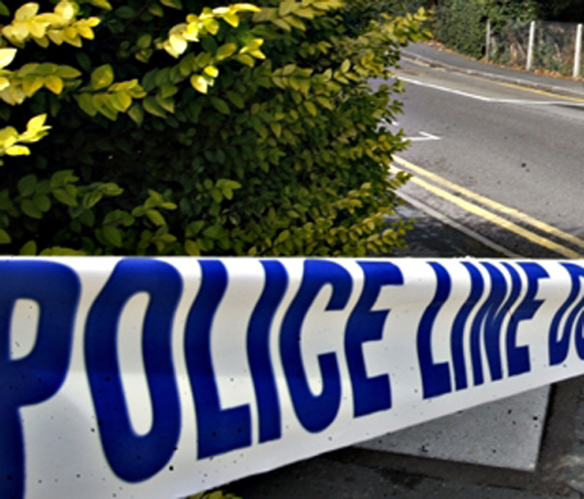 Police were called to a stabbing in Welling this afternoon.