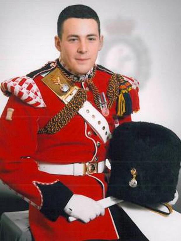 The Lee Rigby murder trial has been delayed further.