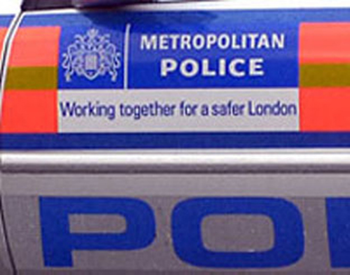 Catford man 'kidnapped and punched pregnant Thamesmead woman'