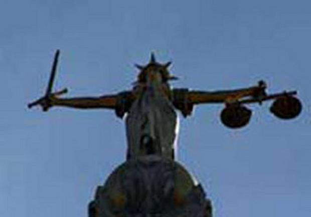 Trial over Turnpike Lane gang execution begins at the Old Bailey