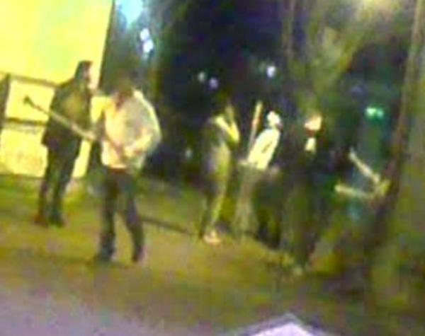 Was it right to close 'crime club' Essence over 30-man brawl?