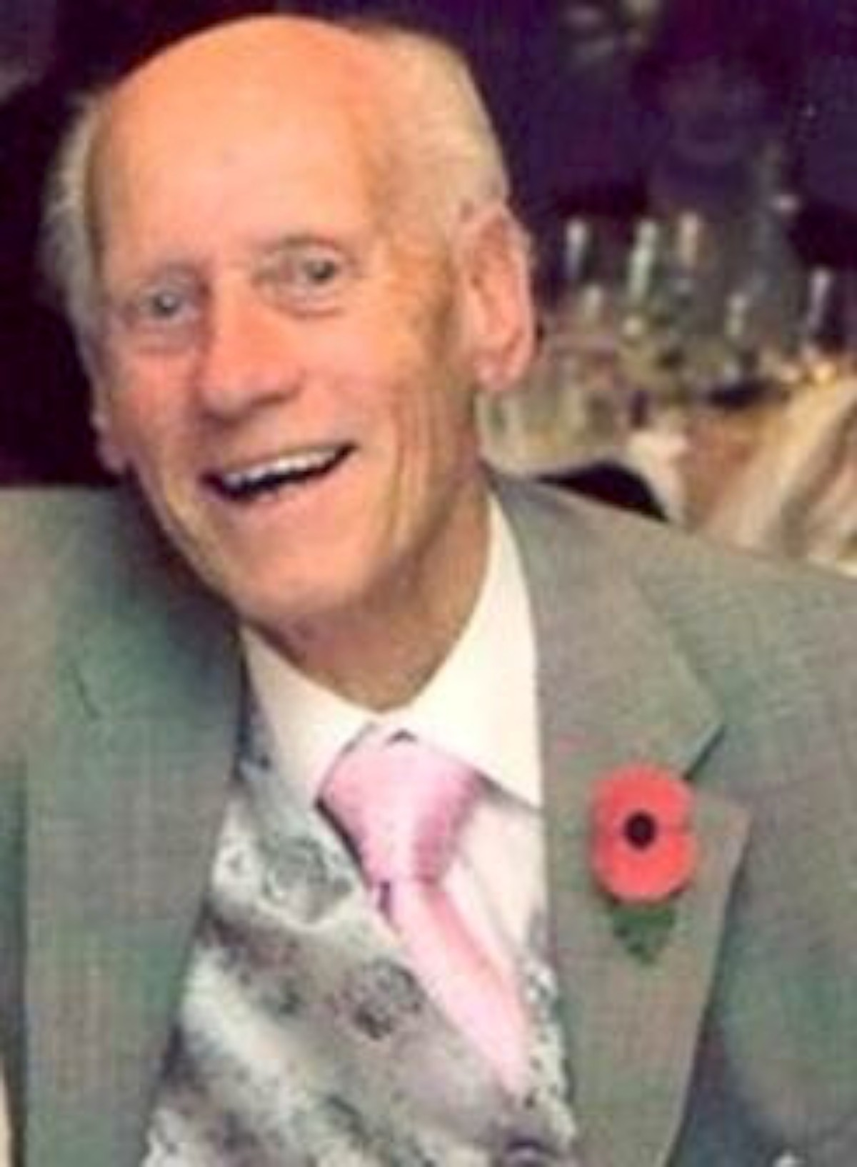 Man died at home hours after release from hospital, inquest hears