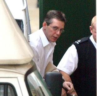"This Is Local London: Jeremy Bamber is one of the prisoners who has challenged a ""whole-life"" tariff"