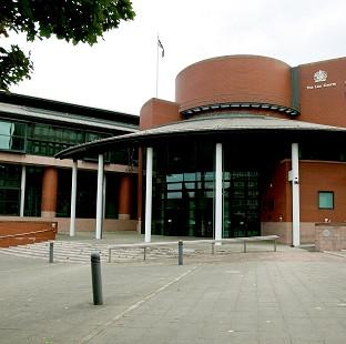 This Is Local London: Relatives of elderly dementia sufferers who were ill-treated at a nursing home by four care workers have told of their anger during a sentencing hearing at Preston Crown Court