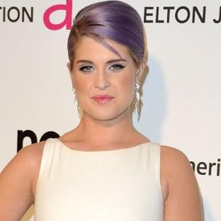 Kelly Osbourne says her love split was a mutual decision