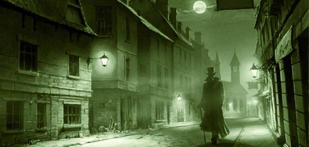 Retired British murder squad detective, Trevor Marriott, will shed new light on the murders of Jack the Ripper