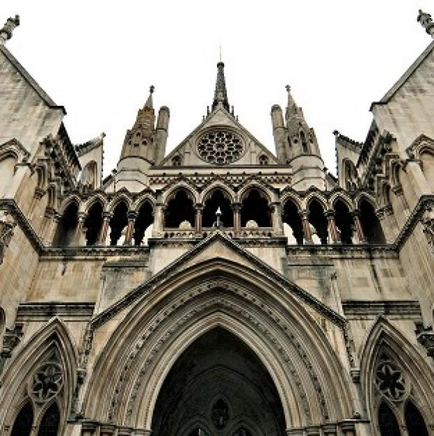 This Is Local London: Details emerged at a hearing in the Family Division of the High Court