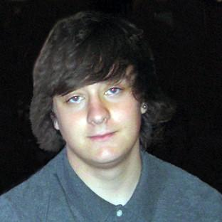 Jay Whiston, 17, died after being stabbed at a party.
