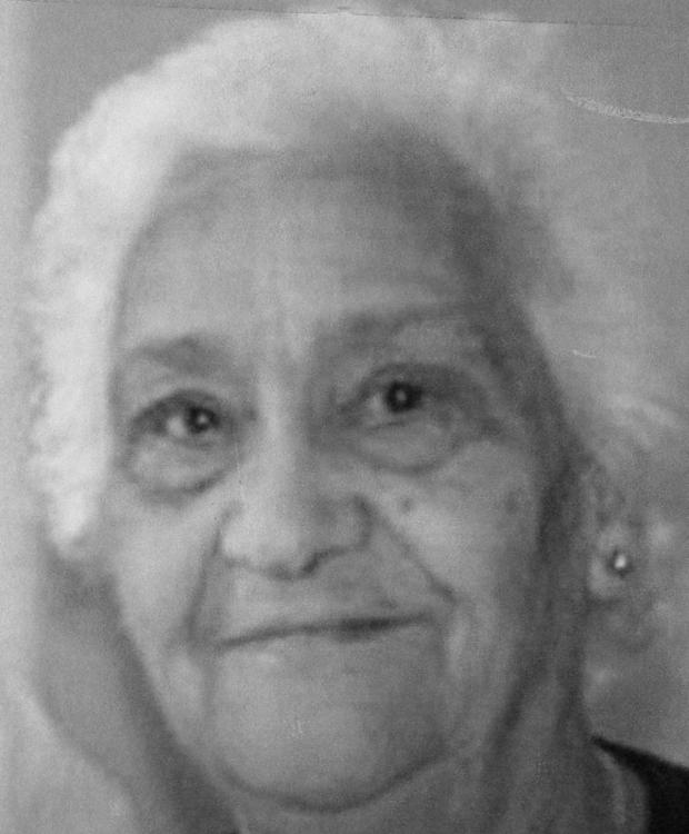 This Is Local London: Charalamba Theodossiou, 90, died on January 7, 2014
