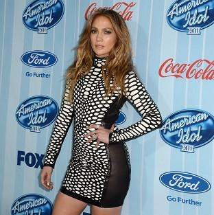 Jennifer Lopez has admitted she doesn't like being single