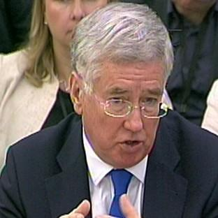 Tory MP Michael Fallon is to be Minister for Portsmouth following the loss of 1,000 shipbuilding jobs in the city