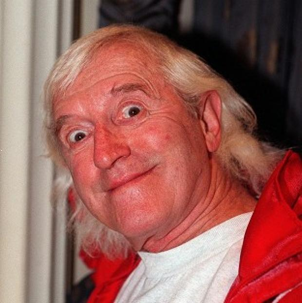 This Is Local London: Sources close to the review into Jimmy Savile's abuse suggest the shamed entertainer could have abused up to 1,000 victims