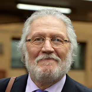 This Is Local London: Former Radio 1 DJ Dave Lee Travis denies all charges