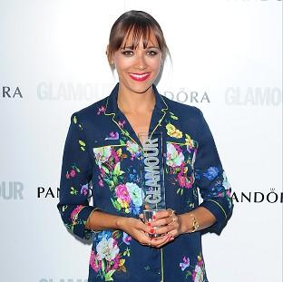 Rashida Jones will star in Steve Carell's new sitcom