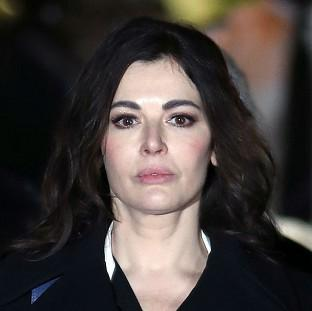 This Is Local London: Nigella Lawson will face no further action over her drug-taking admission