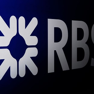 RBS to set aside £3bn for claims