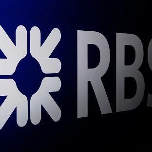 This Is Local London: RBS is setting extra funds aside to cover litigation and compensation claims