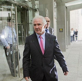 Trial of ex-Anglo bankers to begin