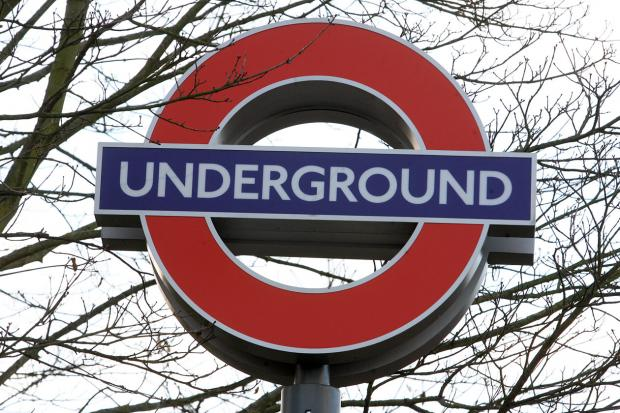 This Is Local London: Three-day London Underground strike calle