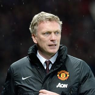 This Is Local London: David Moyes will take Manchester United on a summer tour of the US