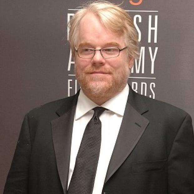 This Is Local London: It is suspected Phillip Seymour Hoffman died of a heroin overdose
